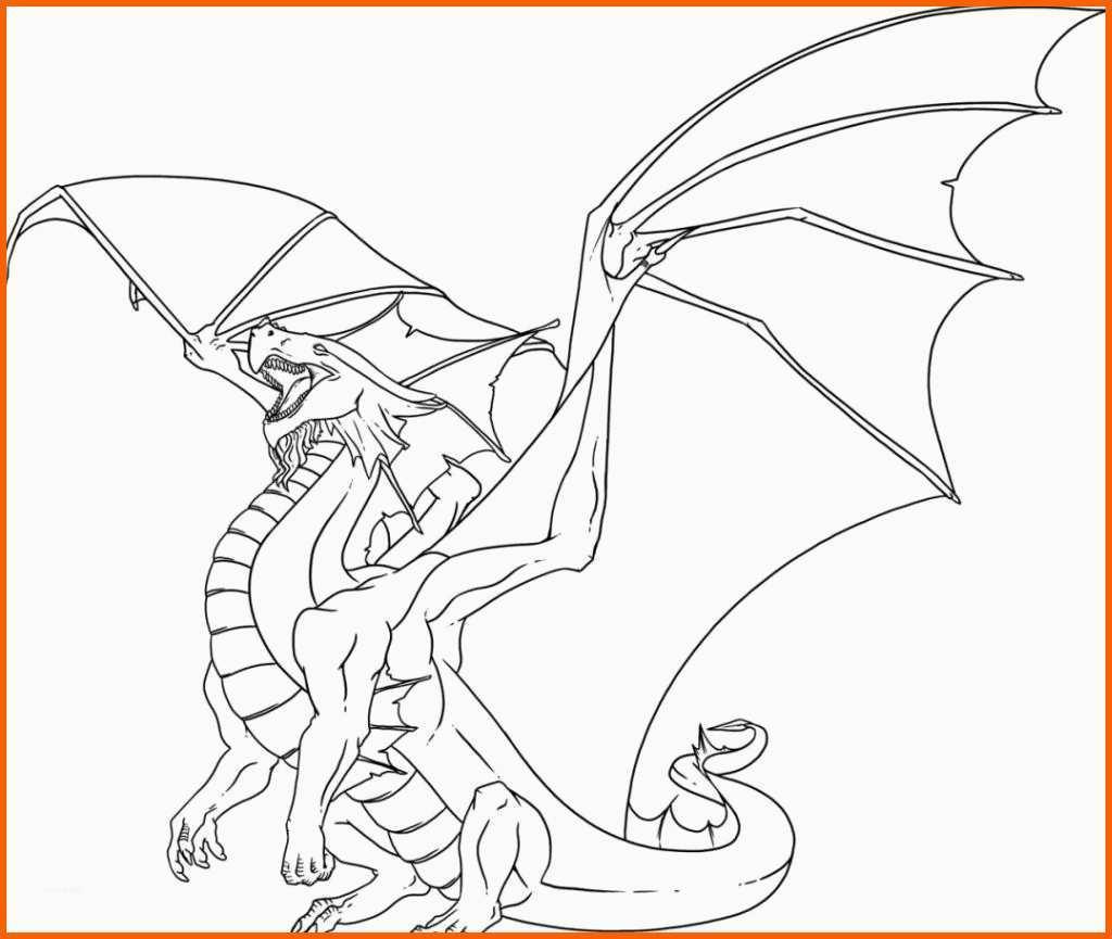 einzahl vorlagen zum ausdrucken ausmalbilder drache