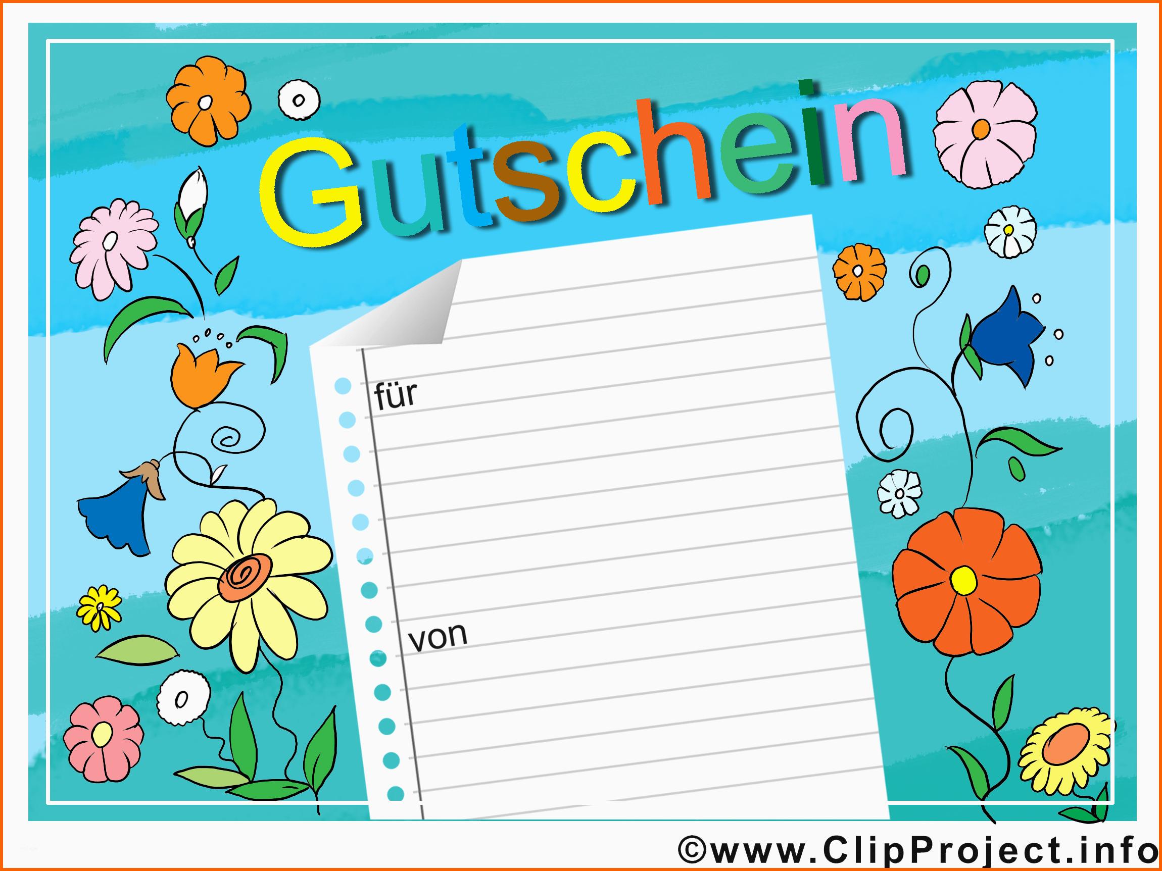 Dm Gutschein Online