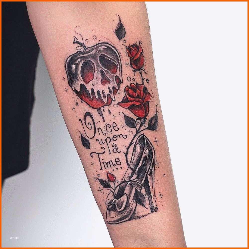 hervorragend einhorn tattoo vorlage  kostenlos vorlagen