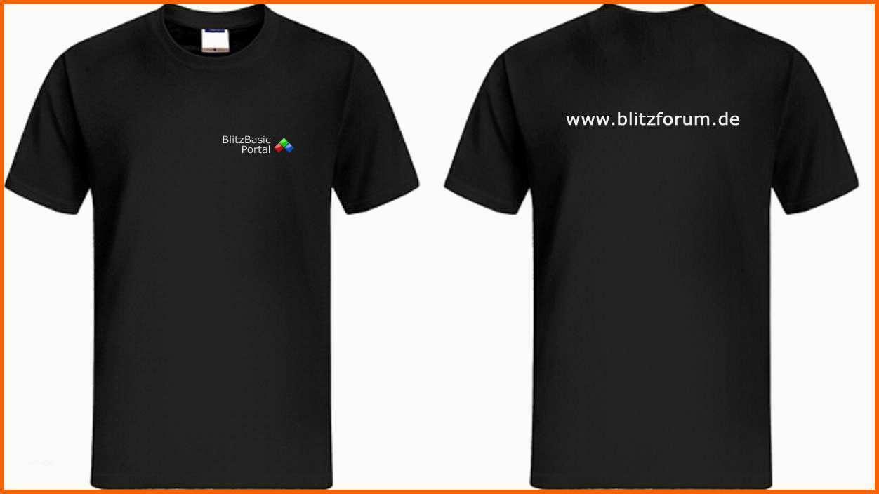 32 ausgezeichnet t shirt vorlage  kostenlos vorlagen