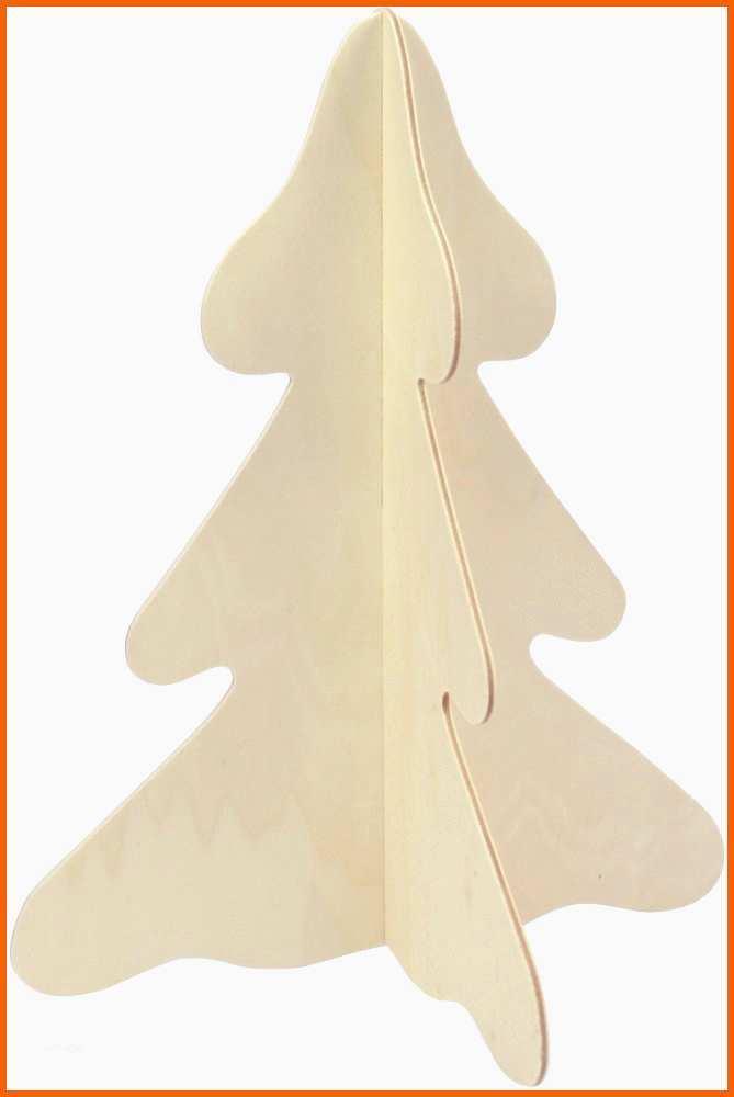 ideal tannenbaum vorlage holz 599 malvorlage vorlage