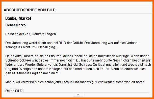 Wunderbar Abschiedsmail Jobwechsel Vorlage - Free Vorlagen